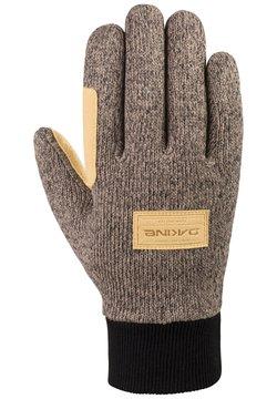 Dakine - PATRIOT - Fingerhandschuh - oak