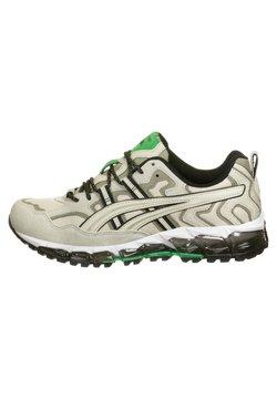 ASICS SportStyle - Sneaker low - putty