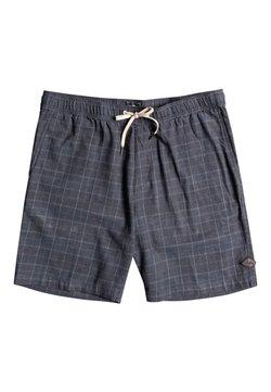 Billabong - Shorts - denim