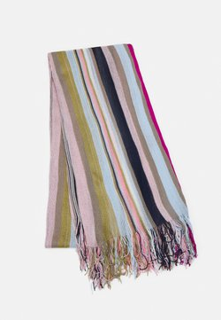 M Missoni - PONCHO - Cape - multi