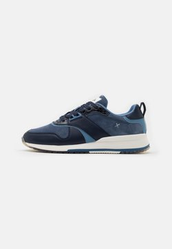 Scotch & Soda - VIVEX - Sneaker low - navy blue
