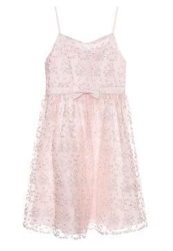 Chi Chi Girls - GIRLS KATIE DRESS - Cocktailkleid/festliches Kleid - pink