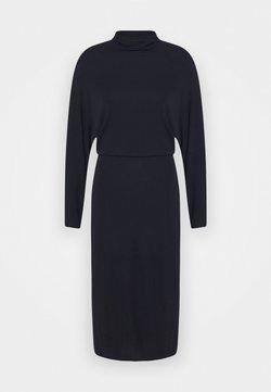 Filippa K - CHERICE DRESS - Kjole - navy