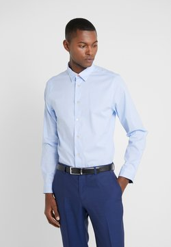 PS Paul Smith - SHIRT SLIM FIT - Businesshemd - light blue