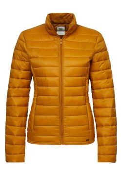 America Today - Winterjacke - honey