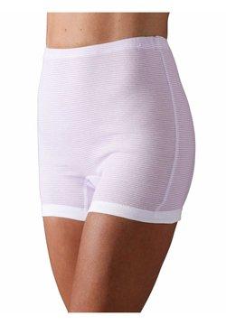 Harmony - 4 PACK - Panties - flieder,marineblau