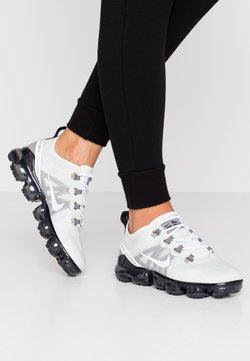 Nike Sportswear - AIR VAPORMAX 2019 - Trainers - spruce aura/white/metallic pewter/black