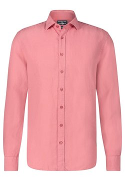 State of Art - Hemd - pink plain