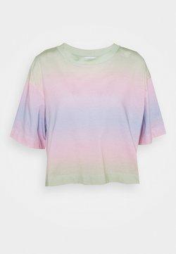 EDITED - SILA - T-Shirt print - multi-coloured