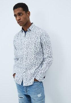 Pepe Jeans - BIRDLAND - Camisa - multi