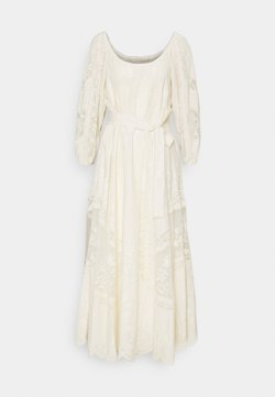 Tory Burch - GOWN - Occasion wear - new ivory