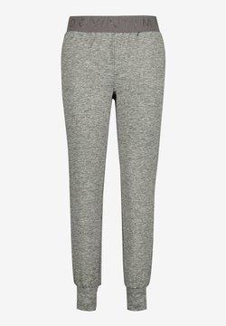 Next - Jogginghose - grey