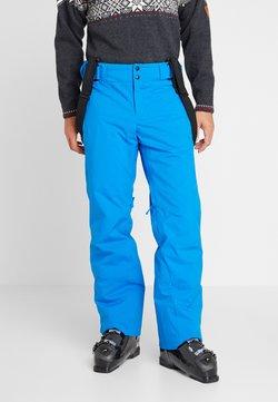 Phenix - ARROW - Snow pants - blue