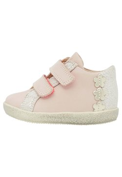 Falcotto - CACAO - Sneaker low - rosa