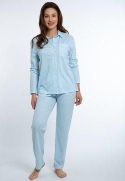 mey - Pyjama - dream blue