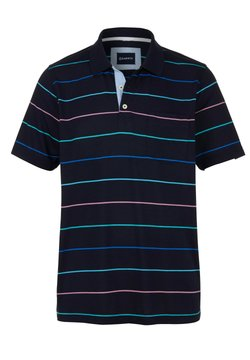 Babista - Poloshirt - dunkelblau