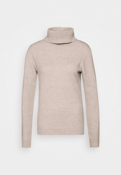 Anna Field - Strickpullover - grey