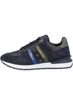 Pantofola d'Oro - IMOLA - Sneakers - dress blues