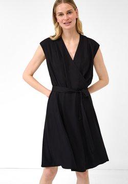 ORSAY - Cocktailkleid/festliches Kleid - schwarz