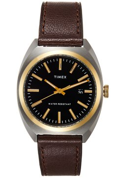Timex - MILANO  - Montre - brown