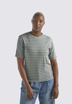 Icebreaker - T-Shirt print - drift