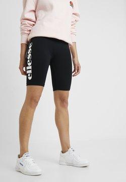 Ellesse - TOUR - Shorts - black