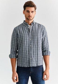 TATUUM - Koszula - denim