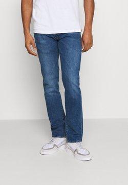 Levi's® - 511™ SLIM - Slim fit -farkut - corfu how blue
