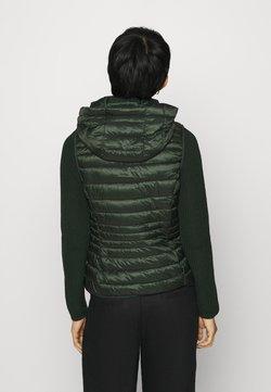 Esprit - Smanicato - dark green
