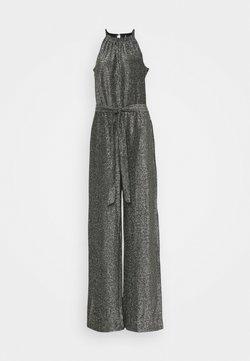 PIECES Tall - PCRINA - Combinaison - silver colour