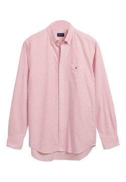 GANT - Hemd - paradise pink