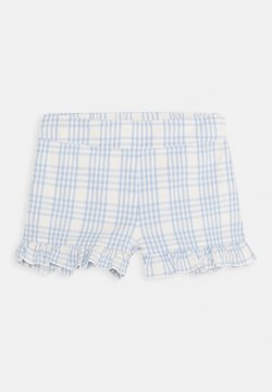 The New - TAMARA - Shorts - brunnera blue