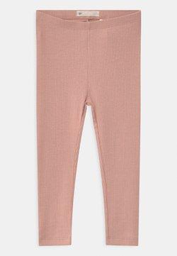 ARKET - Legging - pink