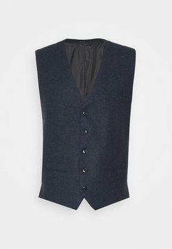 Jack & Jones PREMIUM - JPRTARALLO - Weste - dark navy