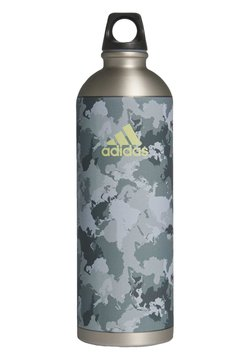 adidas Performance - STEEL GRAPHIC WATER BOTTLE 750 ML - Annet - multicolour