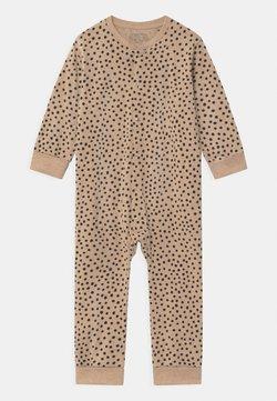 ARKET - Pyjama - beige