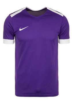 Nike Performance - DRY PARK DERBY - Funktionsshirt - court purple/white
