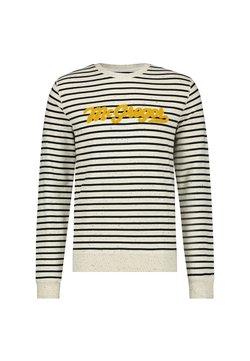 McGregor - Sweatshirt - off white