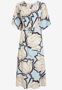 Next - Sukienka letnia - blue
