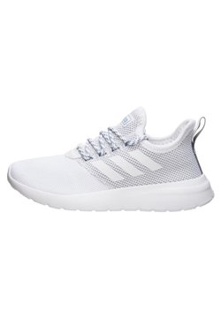 adidas Performance - Sneaker low - white