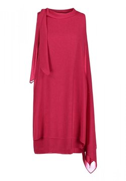 Vera Mont - Cocktailkleid/festliches Kleid - pink