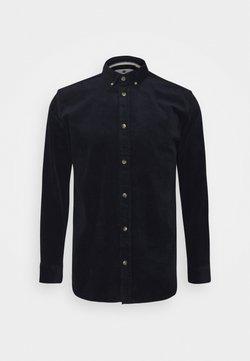 Anerkjendt - AKKONRAD - Overhemd - dark blue