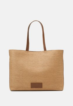 WEEKEND MaxMara - ANNICA - Shopping bag - taback