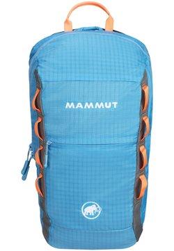 Mammut - NEON LIGHT - Trekkingrucksack - ocean