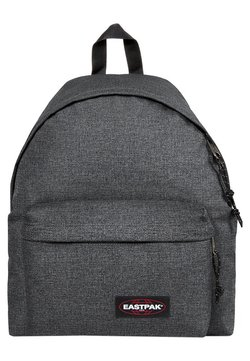 Eastpak - PADDED PAK'R - Rygsække - black denim