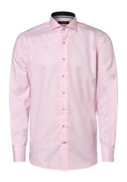 OLYMP - Businesshemd - rosa