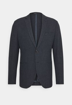 Jack & Jones PREMIUM - JPRSTUART - Anzugsakko - sky captain