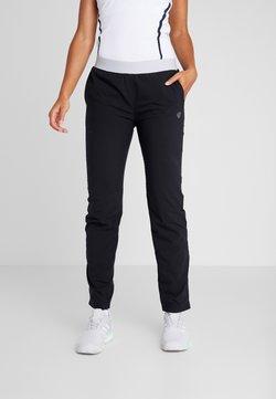 Limited Sports - PANT PIA - Jogginghose - black