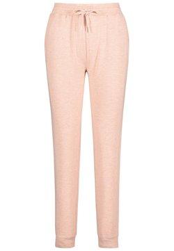 Next - EMMA WILLIS - Jogginghose - pink