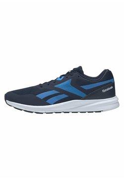 Reebok - 2020-12-01 - Zapatillas - blue